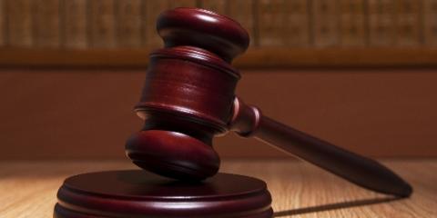Anggelis & Gordon, PLLC, Lexington's Premier Defense Lawyers, Want You To Understand Your Rights, Lexington-Fayette Central, Kentucky