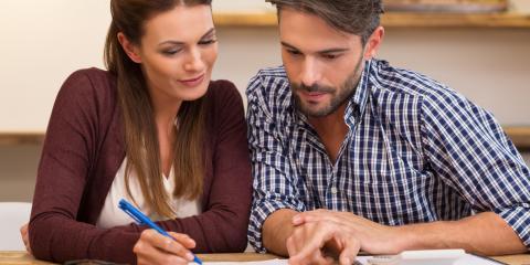 4 Ways to Get Discounts on Teen Car Insurance, Covington, Kentucky