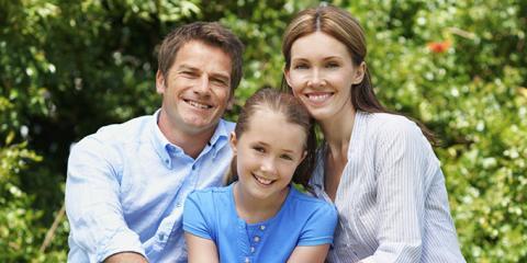 3 Traits to Look for in an Eye Doctor , Lexington-Fayette, Kentucky