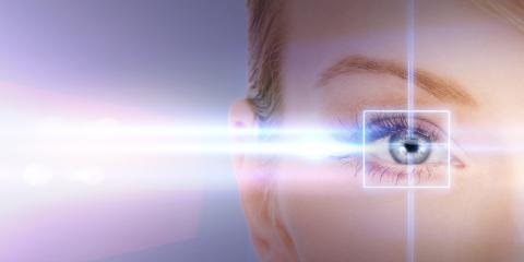 YAG Laser Eye Surgery: 5 FAQs Answered , Lexington-Fayette, Kentucky