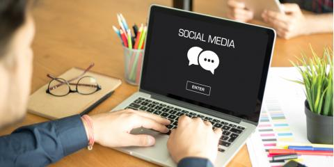 Family Attorneys Share Do's & Don'ts of Social Media Use During a Divorce, Lexington-Fayette Central, Kentucky