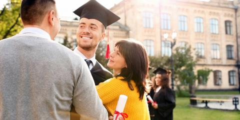4 Tips for Paying Off Student Loans, Lexington-Fayette Northeast, Kentucky
