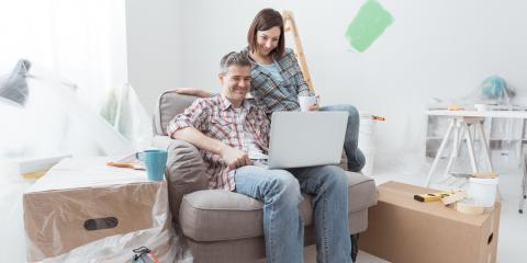 How Will Renovations Affect My Homeowners Insurance Premiums?, Alexandria, Kentucky