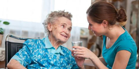 3 Advantages of In-Home Senior Care, Grayson, Kentucky