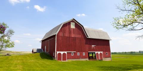 3 Barn Safety Tips to Limit Liability Exposure , Alexandria, Kentucky