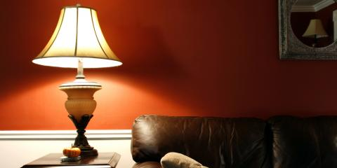 4 Benefits of LED Bulbs in Light Fixtures, Lexington-Fayette Northeast, Kentucky