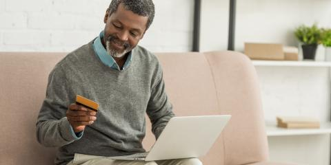 3 Tips for Secure Online Banking , Flatwoods-Russell, Kentucky