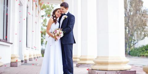 Getting Married This Summer? How to Make the Memories Last, Covington, Kentucky