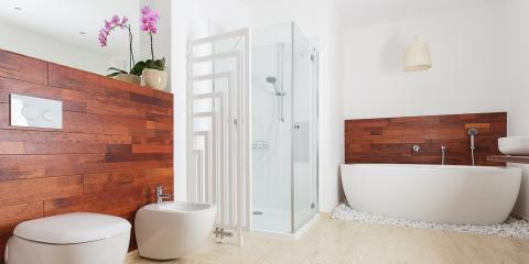 4 Signs It's Time for Bathroom Remodeling, Lexington-Fayette Central, Kentucky