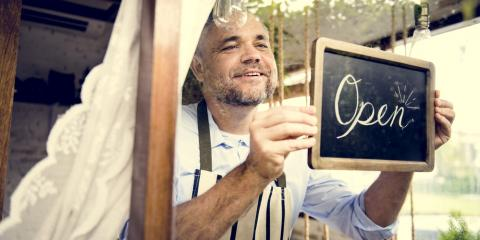 3 Small Business Marketing Strategies to Increase Brand Awareness, Versailles, Kentucky
