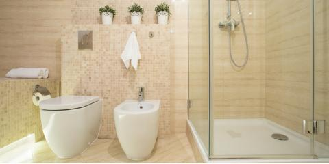 Why You Should Install a Bidet, Lexington-Fayette Central, Kentucky