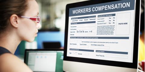 4 FAQ About Workers' Compensation , Somerset, Kentucky
