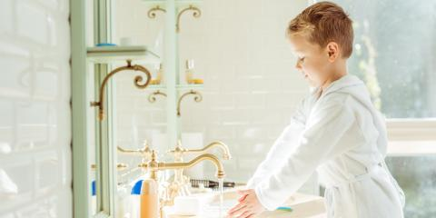 3 Qualities to Look for While Buying Residential Bathware, Lexington-Fayette Central, Kentucky