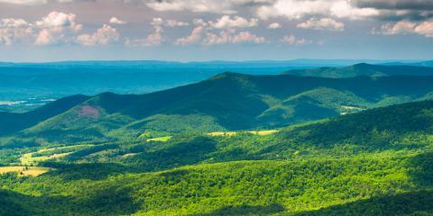 Vacation Accommodations in Prestonsburg, KY, Prestonsburg, Kentucky