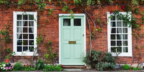 3 Essential Door Lock Maintenance Tips, Kenvil, New Jersey
