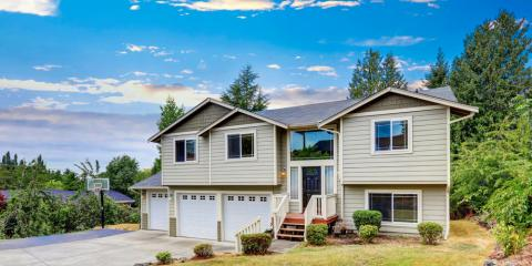 Home Improvement Professionals Share 3 Factors to Consider When Choosing New Siding, Sycamore, Ohio