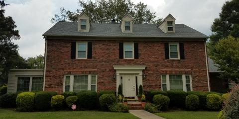5 Most Durable Roofing Materials, Kernersville, North Carolina