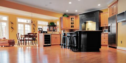 Updating Your Floors? Why You Should Install Laminate, Kerrville, Texas