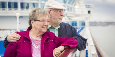 3 Tips for Traveling With Hearing Aids, Kerrville, Texas