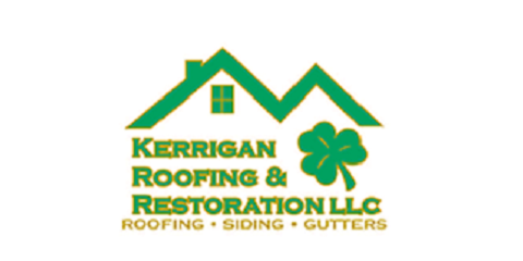 Kerrigan roofing share features and benefits of epdm or rubber dayton - Advantages epdm rubber roofing ...