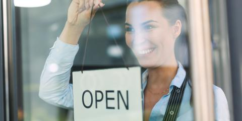 An Introduction to Business Incorporation, Kerrville, Texas