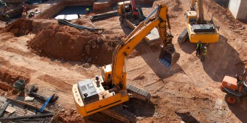5 Hearing Loss Prevention Tips for Construction Workers, Kerrville, Texas