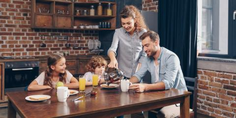 3 Reasons to Get Your Estate Planning Done Early, Kerrville, Texas