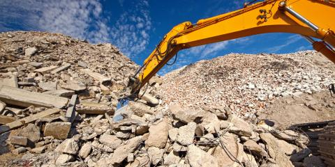 4 Common Remodeling Materials You Can Recycle , Kerrville, Texas