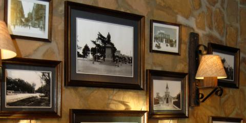 Metallic Photos & Other Finishing Styles You'll Love, Kerrville, Texas