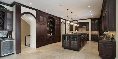 3 Reasons Homeowners Clean Tile & Grout , Kerrville, Texas