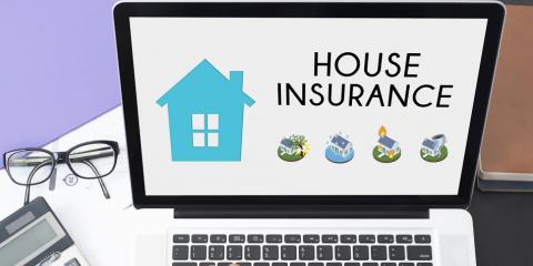 What You Can Expect a Standard Homeowners Insurance Policy to Cover , Kershaw, South Carolina