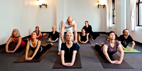 Keshava Radha Yoga, Yoga Studios, Health and Beauty, New York, New York