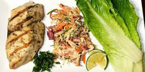 A Helpful Guide to Keto Meals, Ewa, Hawaii