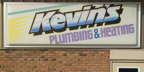 Kevin S Plumbing Heating A C In Archbold Oh Nearsay
