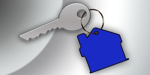 Deb Kawleski helps find buyers a place to call home in Wisconsin Rapids!, Nekoosa, Wisconsin