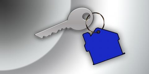 Buyers buy home in Nekoosa, WI through Coldwell Banker Advantages Mary Jo Molitor, Nekoosa, Wisconsin