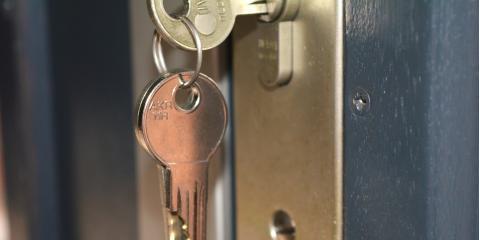 Denver Locksmith Services 101 From APEX Lock & Key Colorado, South Aurora, Colorado