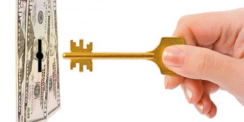 The Key to Retirement Secuity Is Picking The Right Plan for Your Business, Mountain Home, Arkansas
