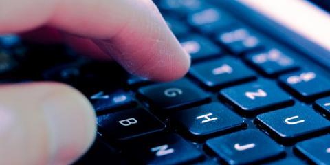 Touro College GST Prepares Educators to Teach Computer Science, Manhattan, New York