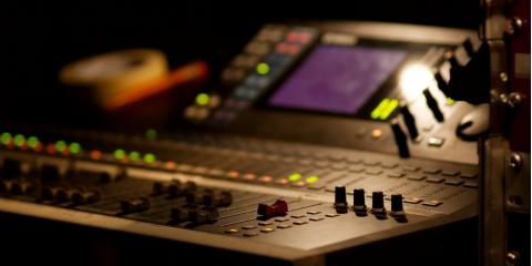 The Top 3 Signs You Should Upgrade Your Sound System, Fairborn, Ohio