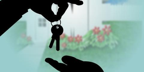 Laurie Hofer helps buyers find their irresistible home in Wisconsin Rapids!, Nekoosa, Wisconsin