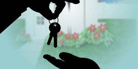 Friendship home bought through Coldwell Banker Advantages Georgene Srsen, Nekoosa, Wisconsin