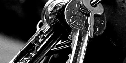 Locked Your Keys in Your Car? Mark's Auto Care Can Unlock Vehicles in a Snap! , Onalaska, Wisconsin
