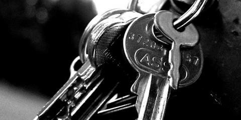 Rahn's Best Lock Can Help You With More Than Just Being Locked Out, Lincoln, Nebraska