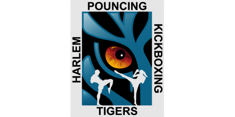Kickboxing Classes, Manhattan, New York