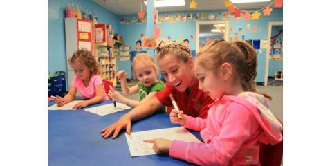 Brooklyn's Best Jewish Preschool Shares The Benefits of Arts & Crafts in Childhood Development, Brooklyn, New York
