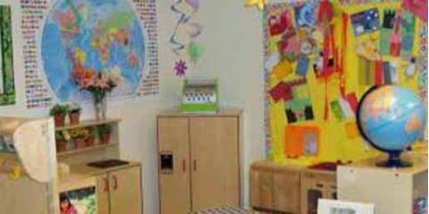 Kiddie Korner Preschool - Day Care, Preschools, Services, Brooklyn, New York