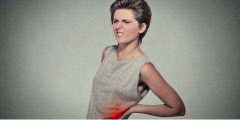 5 Tips for Preventing Kidney Stones, Foley, Alabama