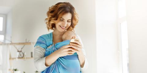 Have Young Children? 3 Must-Try Apps For Busy Parents, Anchorage, Alaska