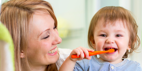 Alaska Kids' Dentist Shares 3 Fun Dental Apps for Children, Anchorage, Alaska